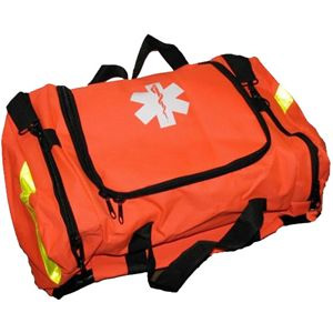 Fire Service Kit Bags